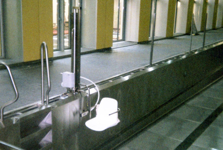 piscines municipales aquasiege. Black Bedroom Furniture Sets. Home Design Ideas